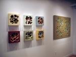 Rymer Gallery Show 2011