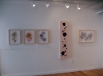 New Drawings on Exhibition at the Rymer
