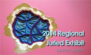 2014RegionalJuriedPostcardXp