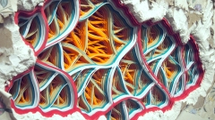 4-triple-dysthymi-a-diddle-movement-1-detail