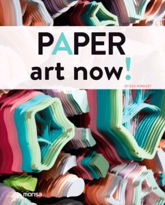 CUBIERTA-PAPER-ART