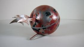 Phantasm Ball
