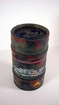 Return of the Living Dead Tar Man Barrel